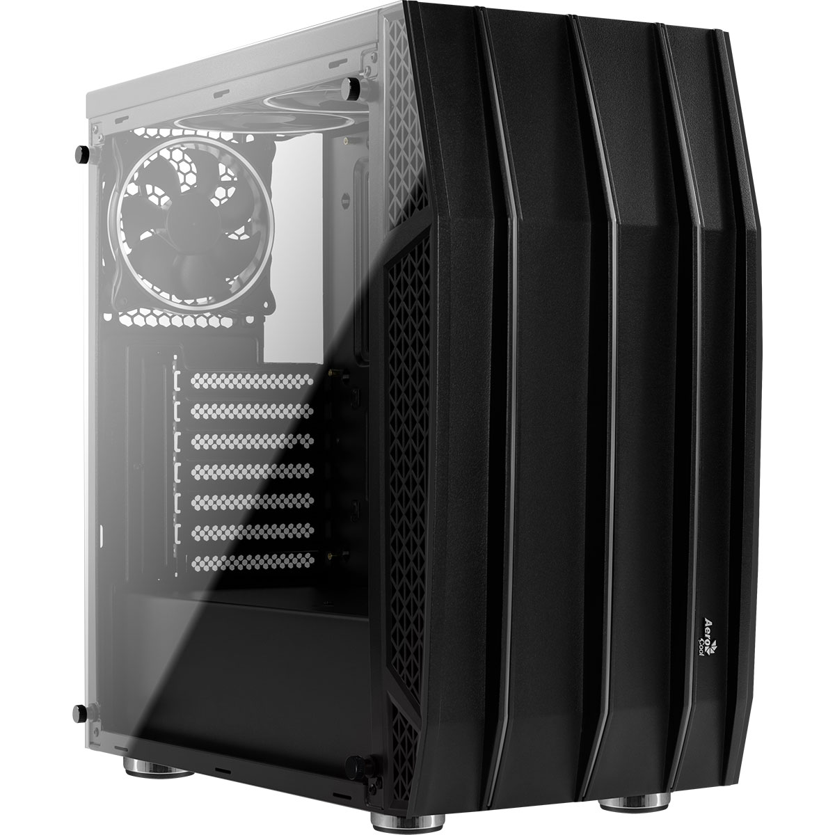 Details about G6 Custom GAMING PC RGB Intel Core i5 9600k 4 6GHz Nvidia RTX  2060 Computer