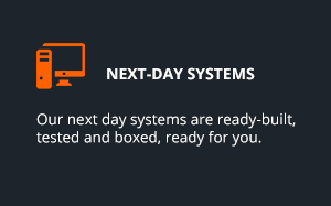 Next Day Systems