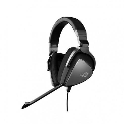 ASUS ROG Delta Core Gaming Headset (PC/MAC/Mobile device/PlayStation 4/Xbox One/Nintendo Switch)