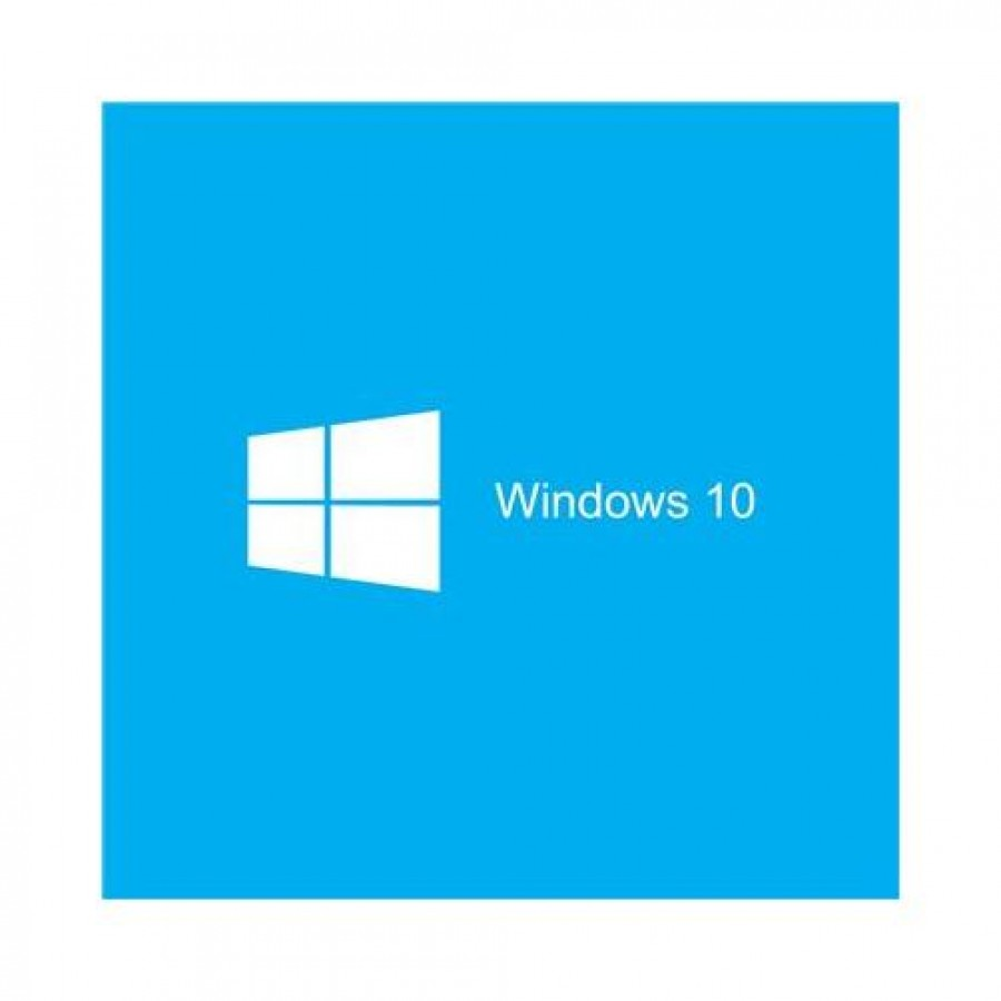Microsoft windows 10 home 64 bit english 1 pack kw9 for Microsoft windows 10 home