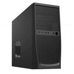 AMD Home & Office Custom Built PC